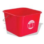 saopy bucket