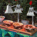 Catering-Heat-Lamp-Buffet-LG.jpg